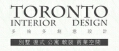 Toronto Interior Design(T.I.D)