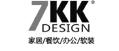 上海煜卡室内设计有限公司