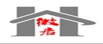 芜湖徽居装饰工程有限公司