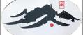 五岳装饰有限公司