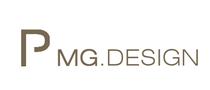 杭州伍重室内设计有限公司