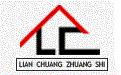 北京联创美景建筑装饰工程有限公司