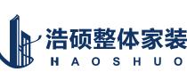 上海浩硕建筑工程有限公司