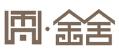 河南省金舍装饰工程有限公司
