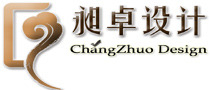 南京昶卓装饰设计有限公司
