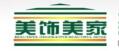 广西美饰美家装饰工程有限公司