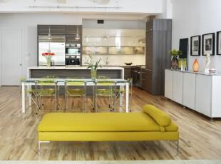 ,厨房,墙面,现代,宜家,白色,黄色,