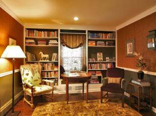 ,客厅,灯具,墙面,窗帘,地台,欧式,黄色,原木色,