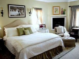 ,卧室,墙面,现代,简约,小资,黑白,