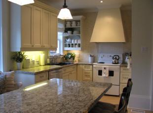 ,厨房,灯具,现代,白色,