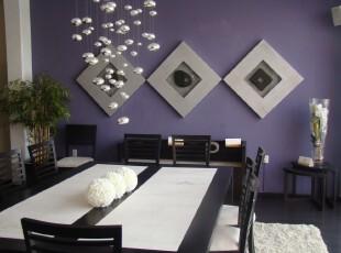 十大创意家居装饰技巧,很实用有木有!
