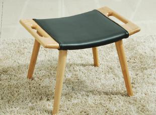 本产品为高端订制,交货期为15~20天,当代风格,椅凳,