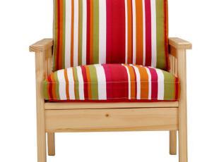体积(含包装): 783×142×657品牌: 喜梦宝型号: SS53000-1M颜色分类: 红色条纹 幻梦方形圈布套,现代主义,椅凳,