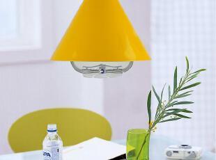 尺寸:直径30厘米、高17厘米、灯线80厘米 适用空间:餐厅、书房、厨房、储物室,现代主义,灯具,