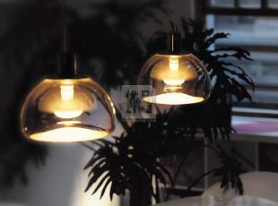 我们提供的是正版品牌的产品,买家享受的是正版产品的品质和优质服务。,现代主义,灯具,