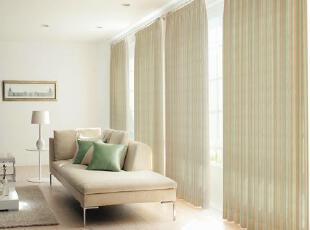 品牌: Gafuhome 颜色分类: GF-F0036-11 GF-F0036-16 GF-F0036-15 GF-F0036-14 GF-F0036-13 GF-F0036-12 款式: 普通打褶 打孔帘 罗马帘 使用窗型: 飘窗 落地窗 弧型窗,现代主义,窗帘,