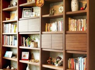 COOMO家居用品将为您创造一个美满、舒适、和谐的家居生活。,现代主义,书架,