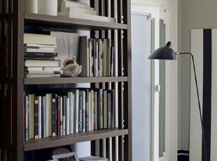 现代简约书架,搁置您的书房是最佳搭配,简单的设计不失大方的气势,现代主义,书架,