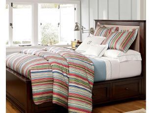 您一定会非常关心,如果需要变更尺寸或者材质,价格会有怎样的变化,我们列出了一些常见的尺寸供您参考,现代主义,床,