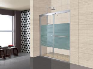 1、可接受非标定做 2、墙面调节尺寸:每边20mm 3、V型轨道设计,滑道更顺畅、静音。  4、铝材表面处理颜色:砂银、亮银、哑银、拉丝、香槟砂、灰砂等 5、底座可配置人造石(40mm),现代主义,浴帘,