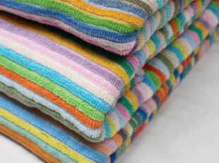 这款毛巾被是全棉品质的,质量非常的好,产品规格是190*150cm,重量为1000g.,现代主义,毛巾,