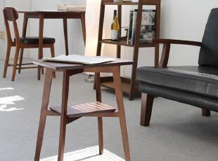 品牌: Nuovo Mercato/诺柏美卡 型号: EMT-2413BR 颜色分类: 预售8月底到货 是否可伸缩: 不可伸缩 是否带滚轮: 不带滚轮 是否带储物功能: 带储物功能,东方风韵,餐桌椅,