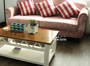 框  架:加粗落叶松实木方,木材抛光烘干 纤维板:高密,防潮防变形,现代主义,沙发,