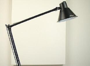 【灯具适用】 家庭 / 办公 / 餐饮 / 酒店 / 工作室 / 设计室                         客厅 / 餐厅 / 书房 / 卧室,现代主义,灯具,