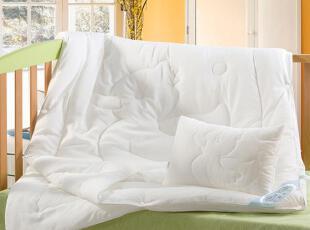 品牌: Aina Kids/艾娜骑士颜色分类: 100*135货号: 敦克尔 100X135,地中海风情,空调毯,
