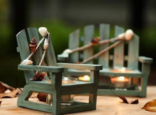 产品名称:Gentle Times 北欧风情 仿...功能: 配用杯状蜡烛材质: 木质,现代主义,蜡烛&烛台,