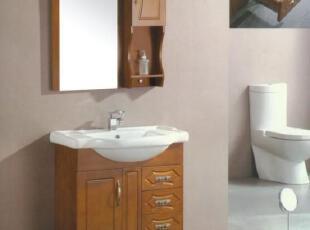 品牌: Yshung/雅顺型号: 6601浴室柜长度: 61-90cm,现代主义,浴室储物,