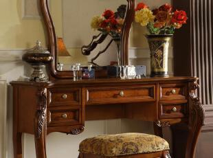 美式家具是将英、法、意、德、希腊、埃及式的古典家具简化,兼具功能与装饰性集于一身,美式家具将欧洲皇室家具平民化,高大气派的风格依然保留,但材料上会选用天然实木,不会过分的张扬,并且注重家具的实用性。,现代主义,