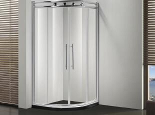 品牌: 迪玛型号: 04401颜色分类: 800*1200(房体) 1000*1000,当代风格,淋浴间,