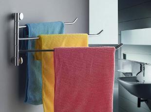 品牌: mn/铭耐卫浴型号: XH003颜色分类: 活动二杆 活动三杆 活动,现代主义,挂钩,