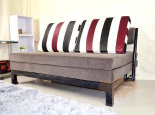 体积(含包装): 0.6立方品牌: 富兹岛型号: FZD-868,现代主义,沙发,