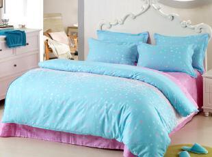 本套件被套尺寸统一为200*230cm, 适用于1.5米和1.8的床,拍下前请确认您的被芯大小是否适用。,现代主义,床品,