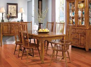 颜色分类: 【夏日冰点】特惠木地板材质: 铁苏木木地板木材产地: 南美洲,现代主义,地板,