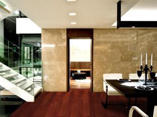 木地板材质: 圆盘豆(绿柄桑)木地板木材产地: 非洲木地板面层工艺: 老油漆工艺,现代主义,地板,