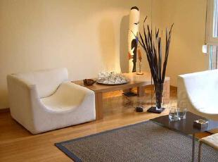 产品名称:梦竹 碳化侧压浅颜色分类: 至北京包邮价 商品裸价木地板材质: 竹,现代主义,地板,