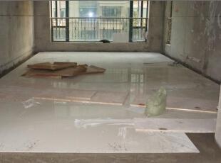 瓷砖施工需要注意哪些事项?四招教会大家应对措施!