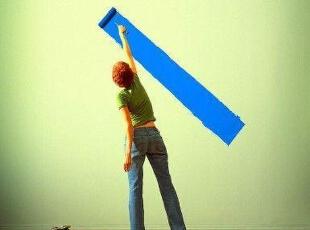 刷漆的步骤有哪些?该怎么刷漆?