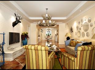 白色能够增加室内的明亮度,以素雅、明快的白色墙面为好,既大气又耐看——这是其他任何颜色都无法比拟的。,