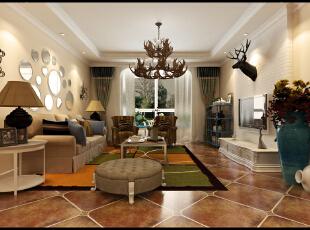 色彩及造型将工业技术与设计的原创力相结合,以舒适机能为导向,兼具古典的造型与现代的线条、人体工学与装饰艺术的家具风格,充分显现出自然质朴的特性。,