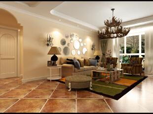 具有亲近大自然清新风格的地毯,会为你的家居带来勃勃生机,让赤足于其上,或坐卧躺靠的你,感受充满热情的春之魅力。,