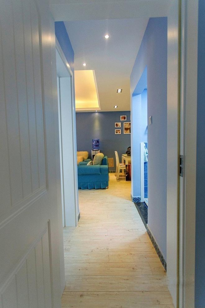 客厅第13图片