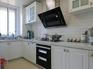 ,厨房,厨房,