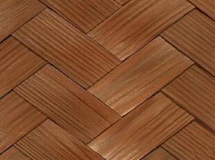 实木地板安装的六大注意事项,你注意到了没?