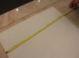 客厅地砖铺设的五大注意事项,你有必要知道哦!