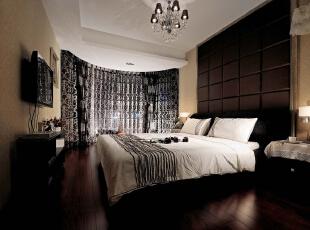 ,卧室,卧室,
