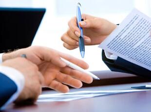 签订装修合同的注意事项,你又知道多少呢?